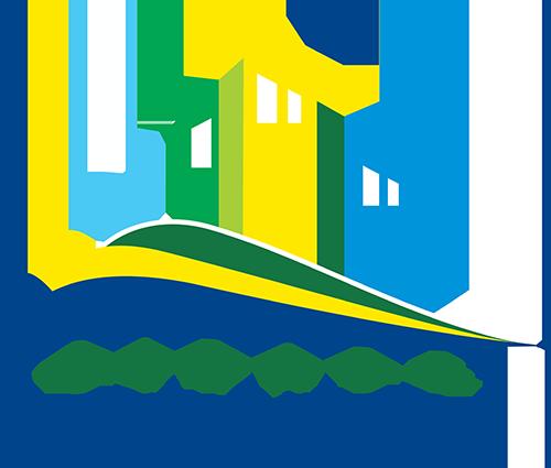 Cidade FENAUTO